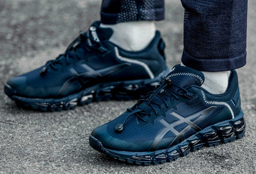reigning-champ-x-asics-vancouver-capsule-10