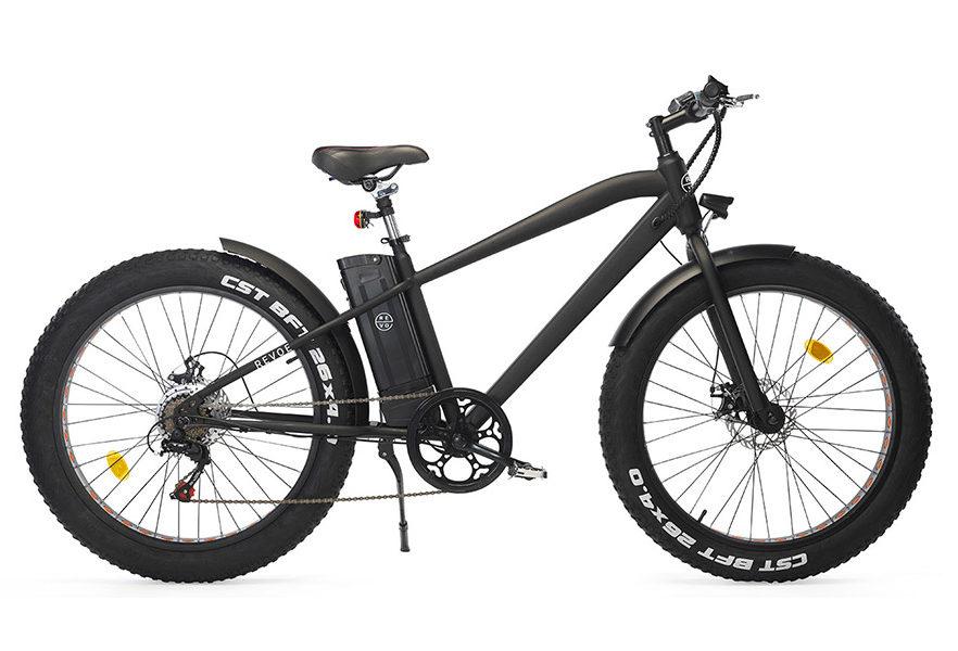 revoe-fat_e-bike-01