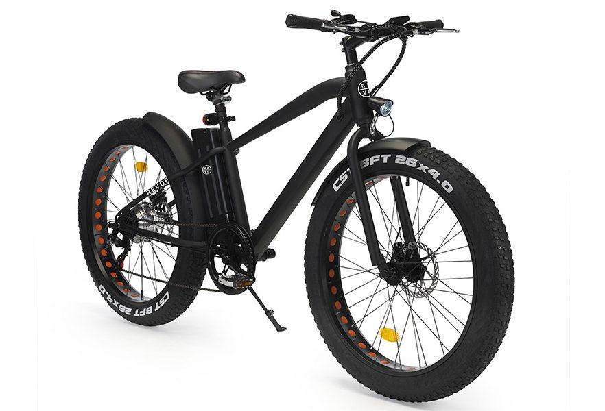 revoe-fat_e-bike-02