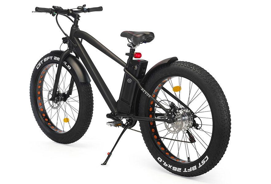 revoe-fat_e-bike-03