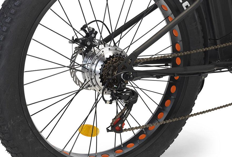 revoe-fat_e-bike-05