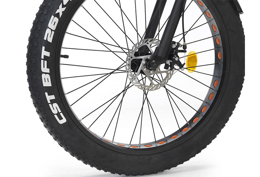 revoe-fat_e-bike-06