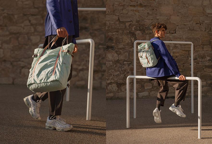 sandqvist-urban-outdoor-lightweight-pe-2020-collection-02