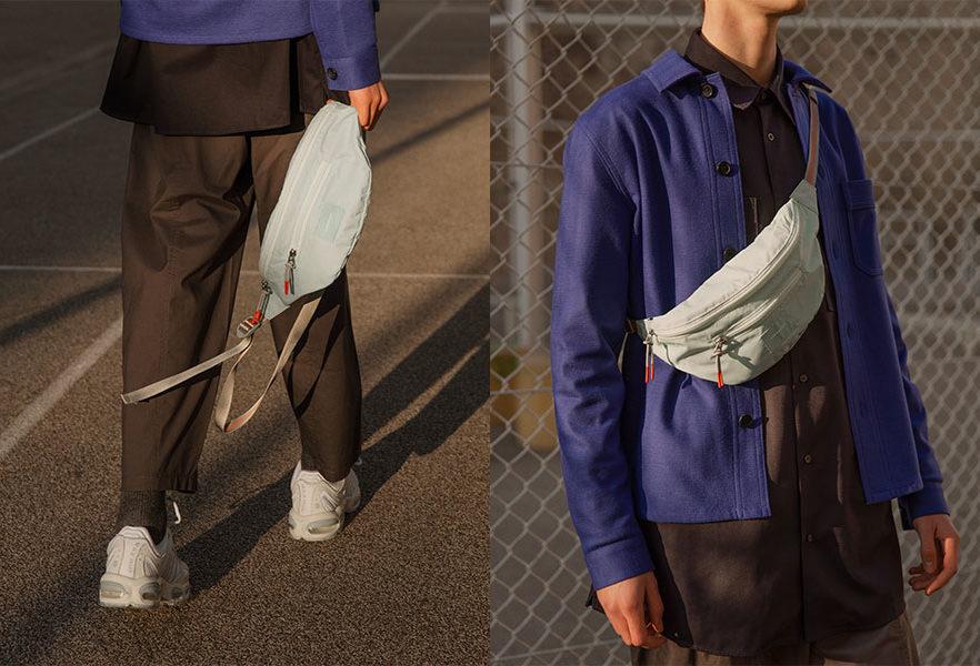 sandqvist-urban-outdoor-lightweight-pe-2020-collection-03