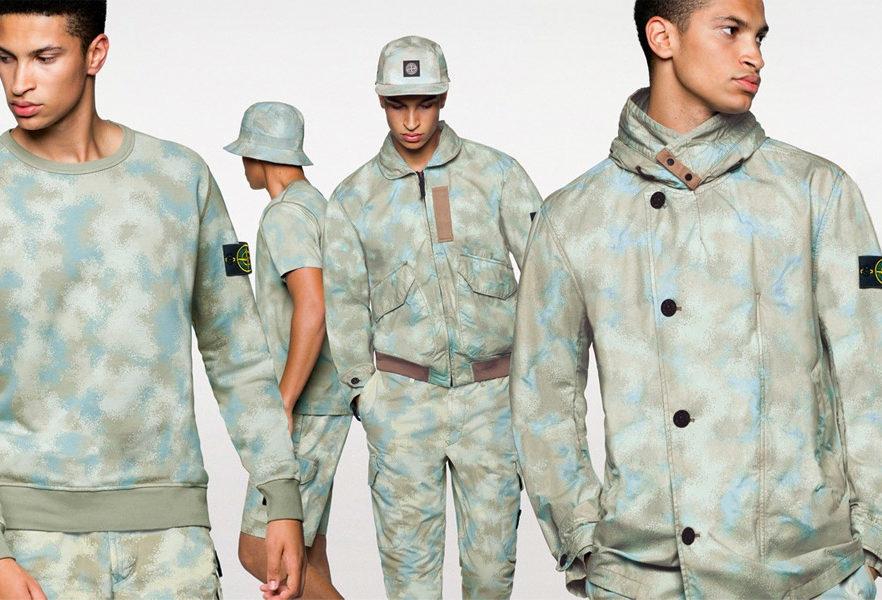 stone-island-camouflage-printempsete-2020-collection-04