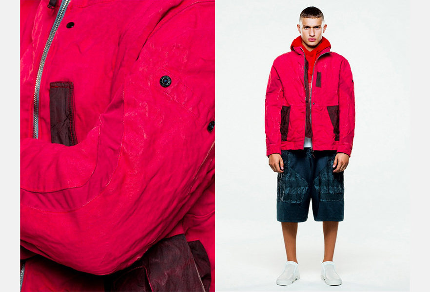 stone-island-shadow-project-printempsete-2020-collection-01