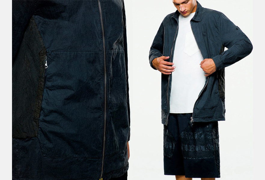 stone-island-shadow-project-printempsete-2020-collection-02