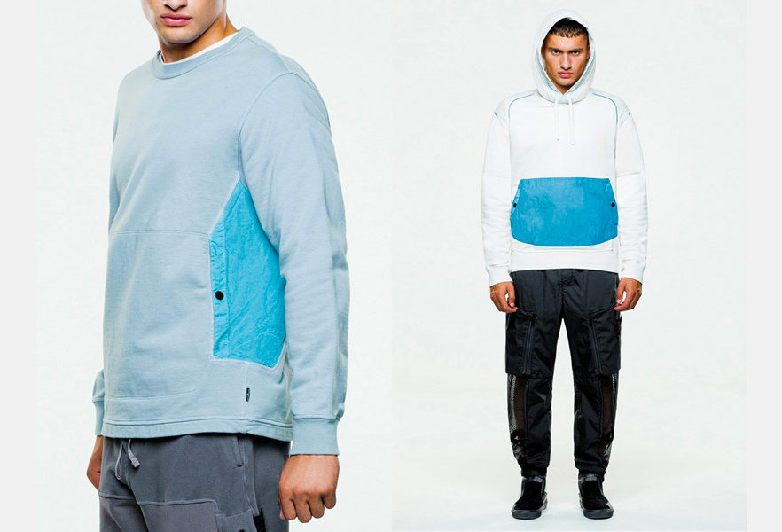 stone-island-shadow-project-printempsete-2020-collection-03