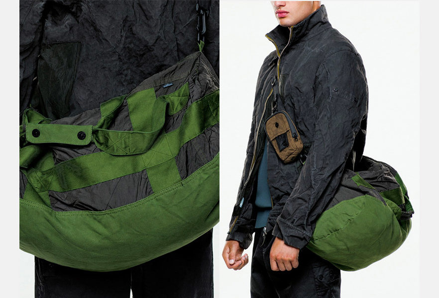 stone-island-shadow-project-printempsete-2020-collection-04