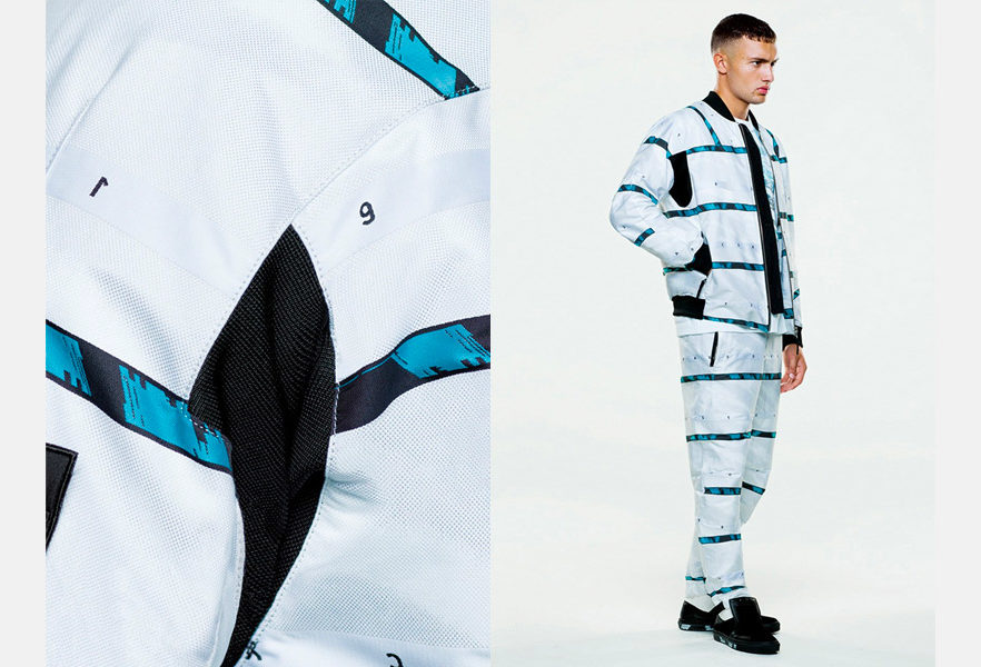 stone-island-shadow-project-printempsete-2020-collection-05