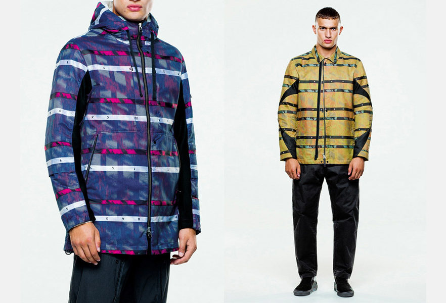 stone-island-shadow-project-printempsete-2020-collection-06