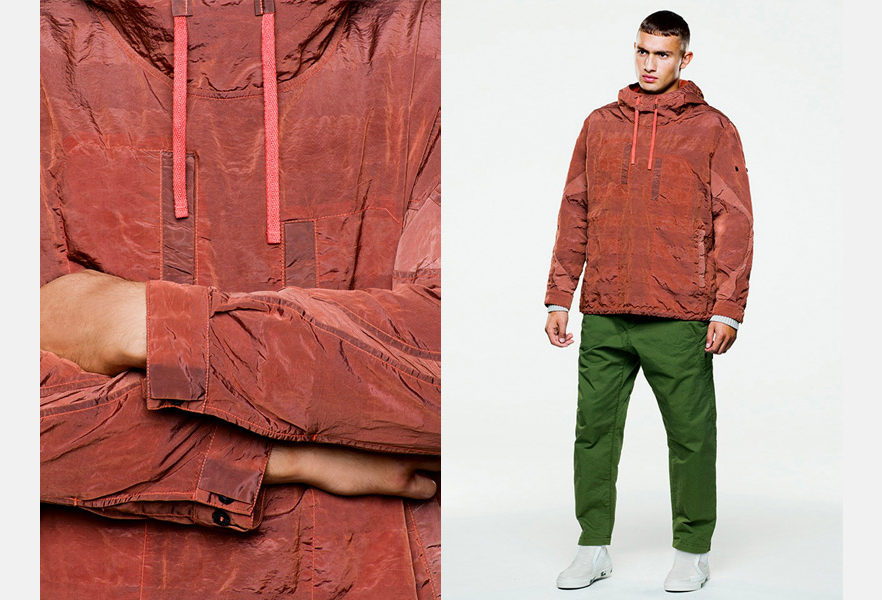 stone-island-shadow-project-printempsete-2020-collection-07