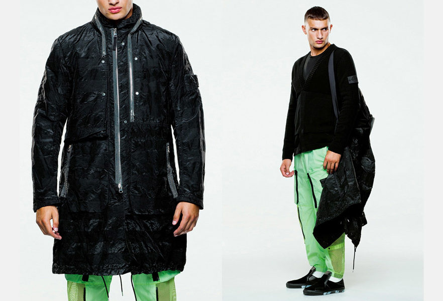 stone-island-shadow-project-printempsete-2020-collection-08