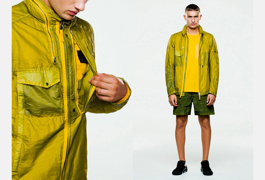 stone-island-shadow-project-printempsete-2020-collection-09