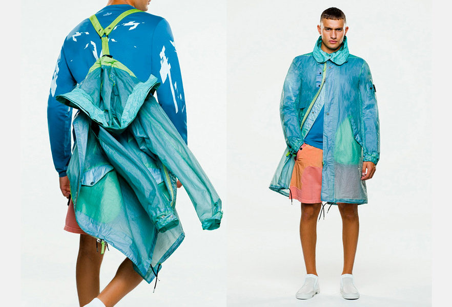 stone-island-shadow-project-printempsete-2020-collection-10