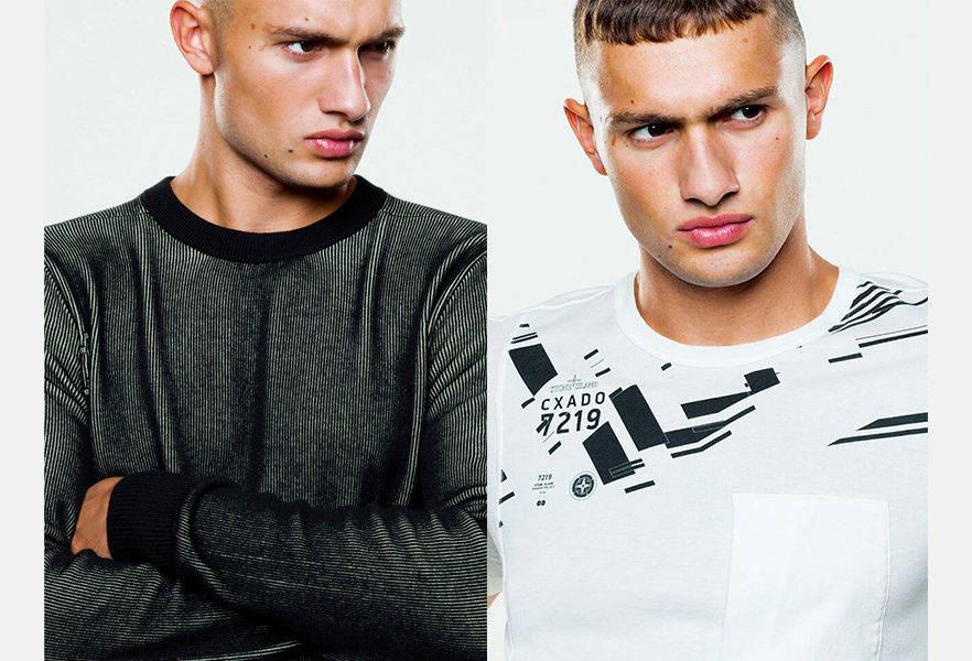 stone-island-shadow-project-printempsete-2020-collection-14