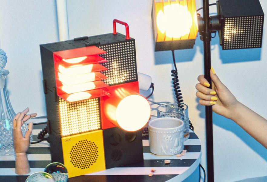 teenage-engineering-x-ikea-frekvens-06