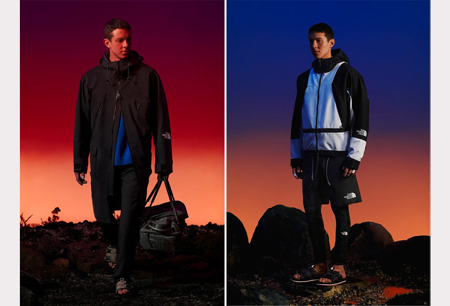 the-north-face-black-series-printempsete-2020-collection-01