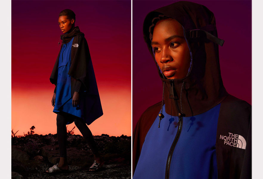 the-north-face-black-series-printempsete-2020-collection-04