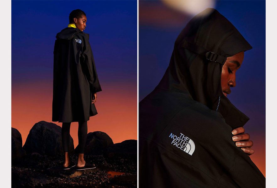 the-north-face-black-series-printempsete-2020-collection-05