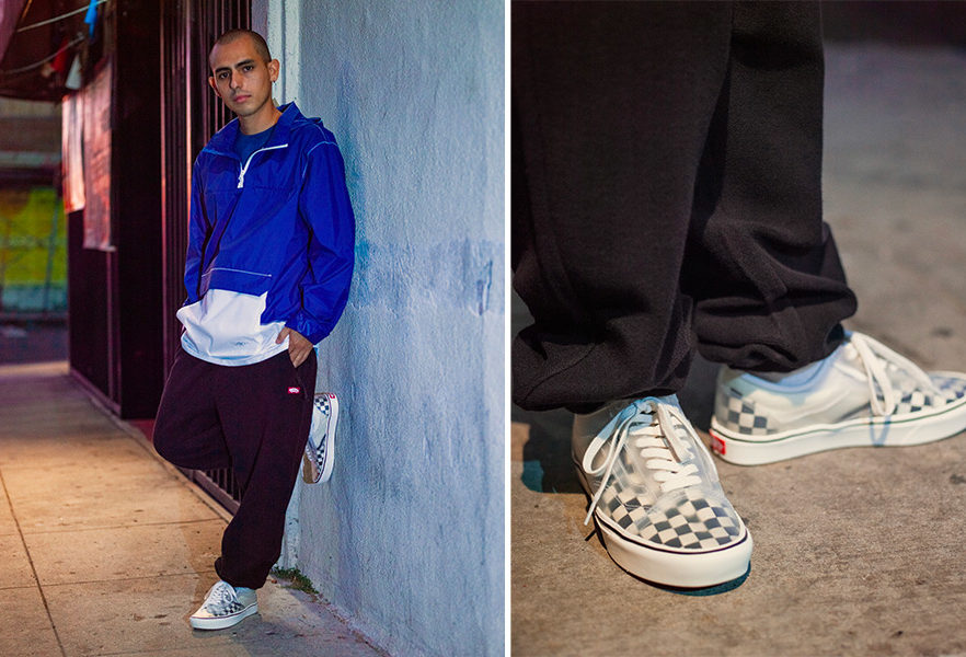vans-devoile-le-pack-vans2k-apparel-07