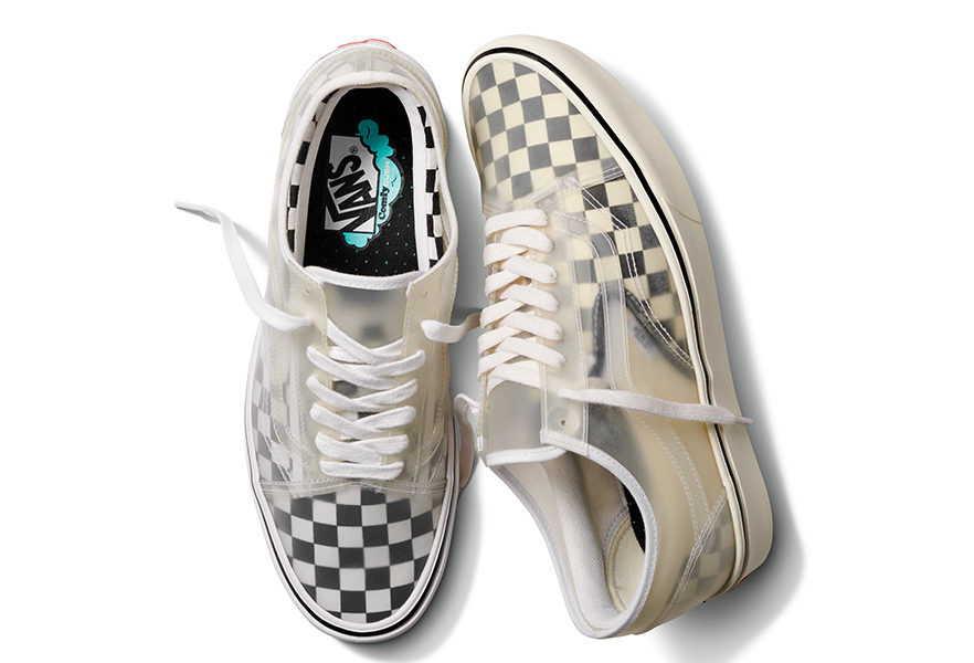 vans-devoile-le-pack-vans2k-apparel-11