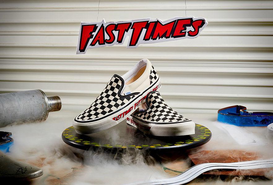 vans-fast-times-checkerboard-slip-on-01