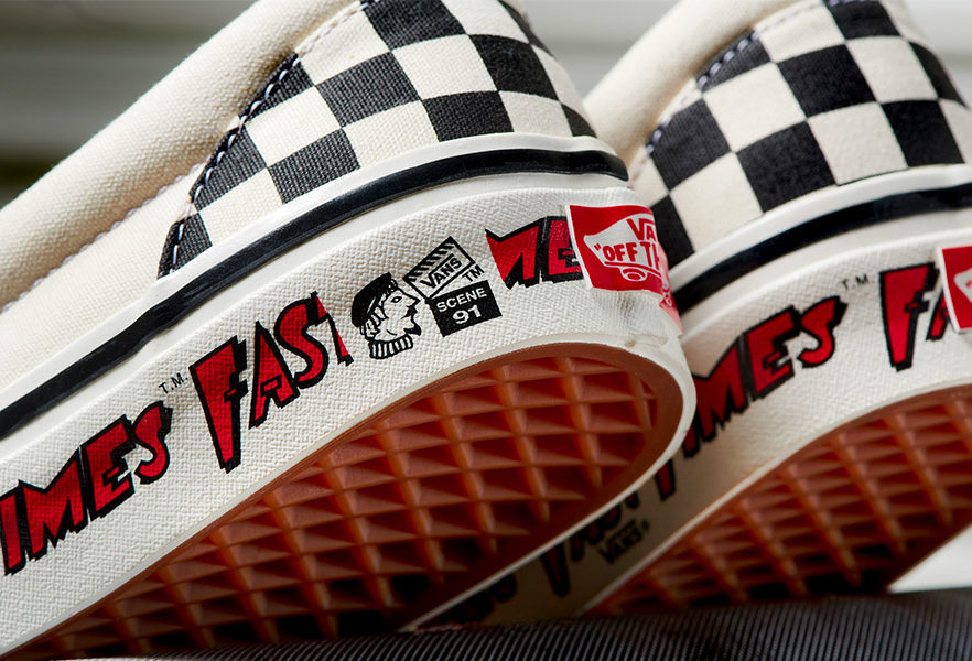 vans-fast-times-checkerboard-slip-on-02