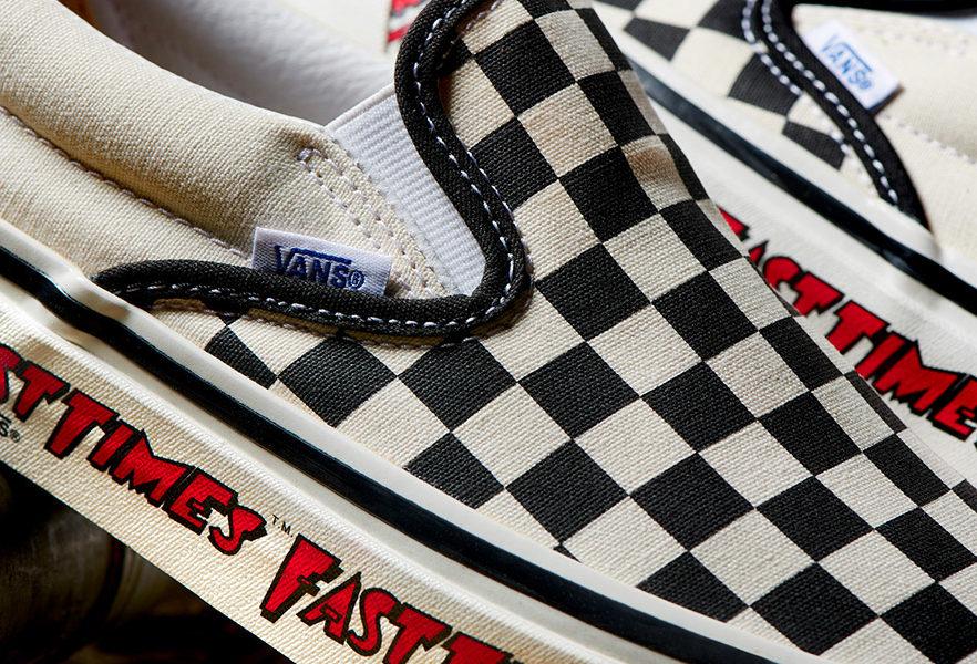 vans-fast-times-checkerboard-slip-on-03