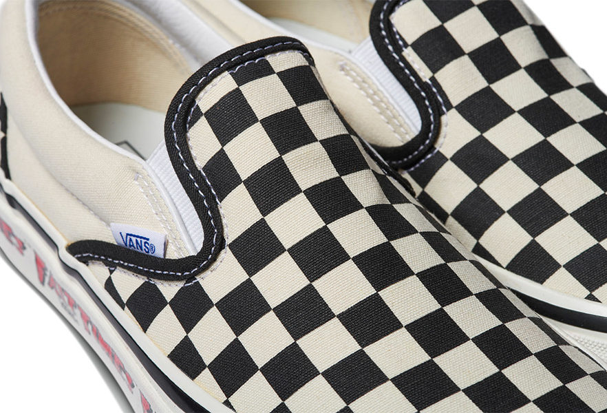 vans-fast-times-checkerboard-slip-on-06