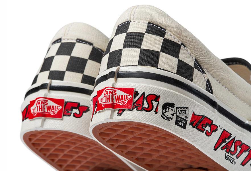 vans-fast-times-checkerboard-slip-on-07