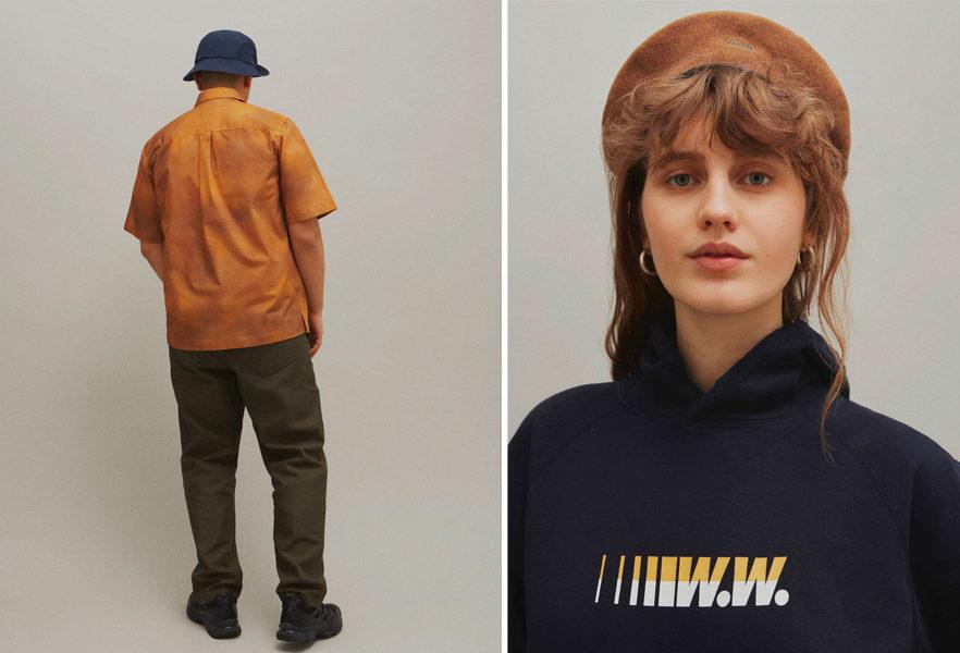Wood-Wood-WWMMXX-mi-saison-PE-2020-collection-02