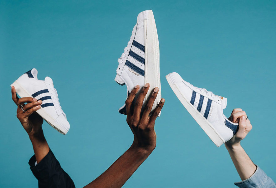 adidas-superstar-x-courir-05