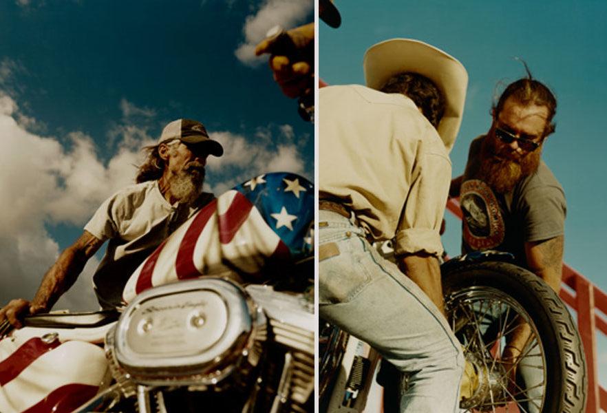 campagne-wrangler-texas-slim-05