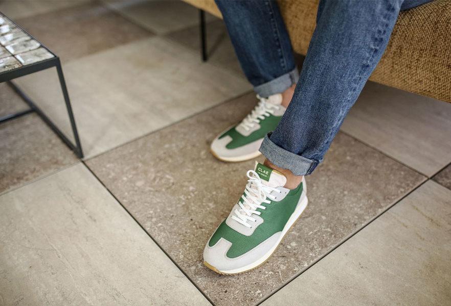 clae-runyon-printempsete-2020-sneaker-02