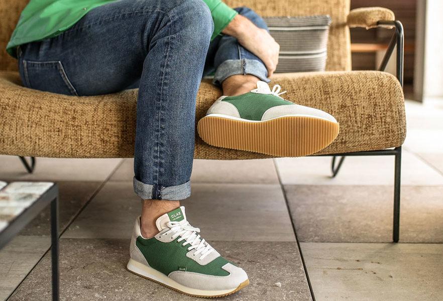 clae-runyon-printempsete-2020-sneaker-03