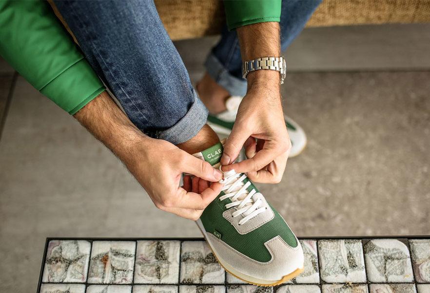 clae-runyon-printempsete-2020-sneaker-04