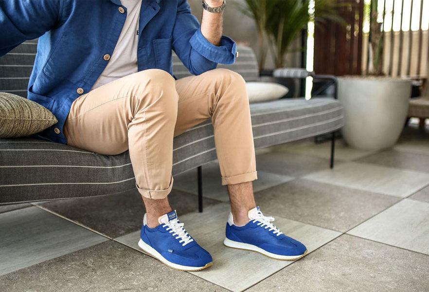 clae-runyon-printempsete-2020-sneaker-05