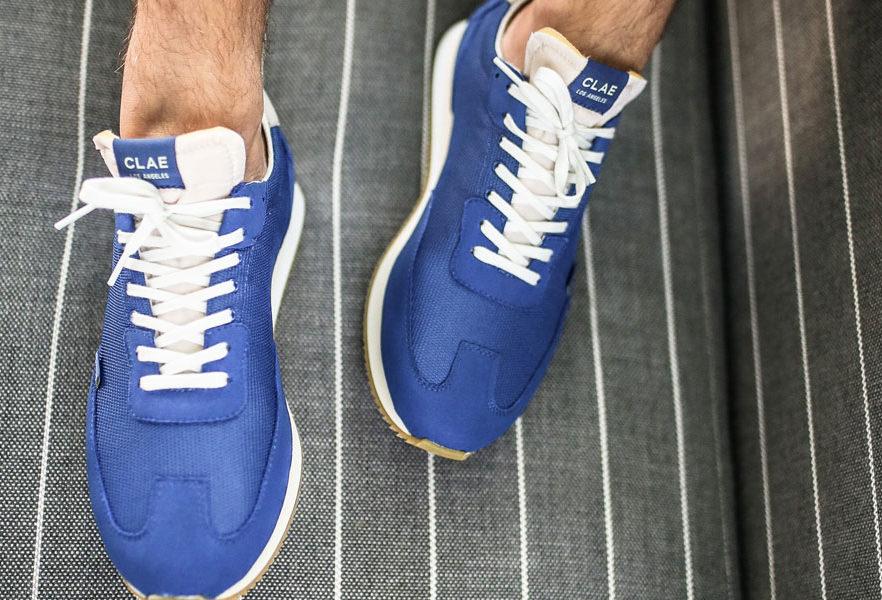 clae-runyon-printempsete-2020-sneaker-06