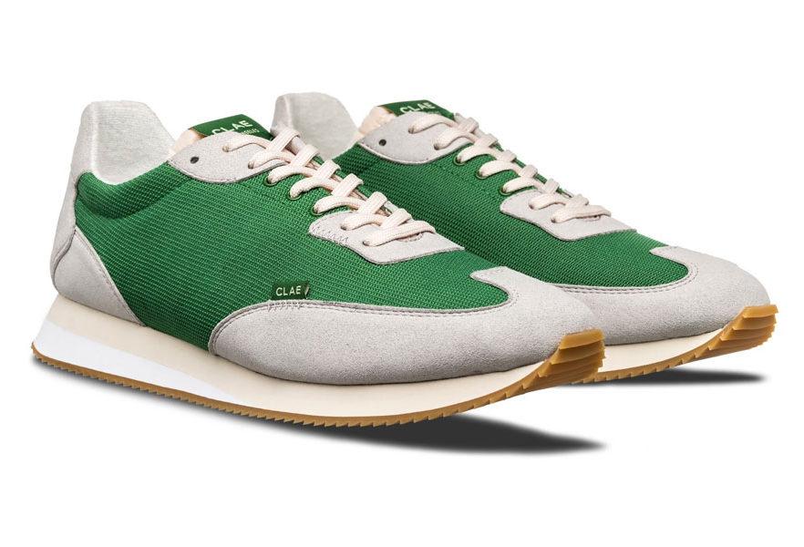 clae-runyon-printempsete-2020-sneaker-08