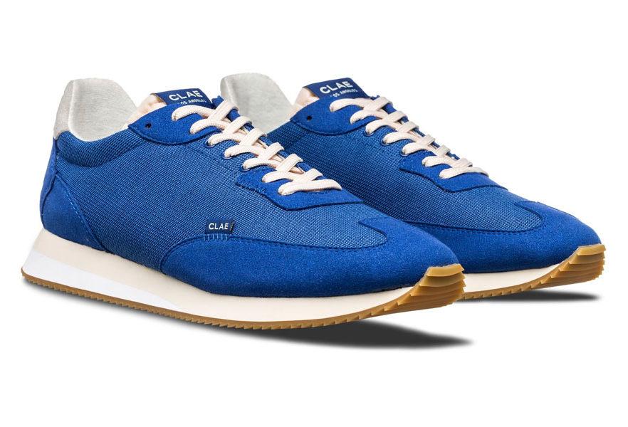 clae-runyon-printempsete-2020-sneaker-09
