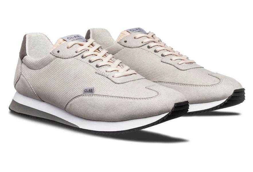 clae-runyon-printempsete-2020-sneaker-10