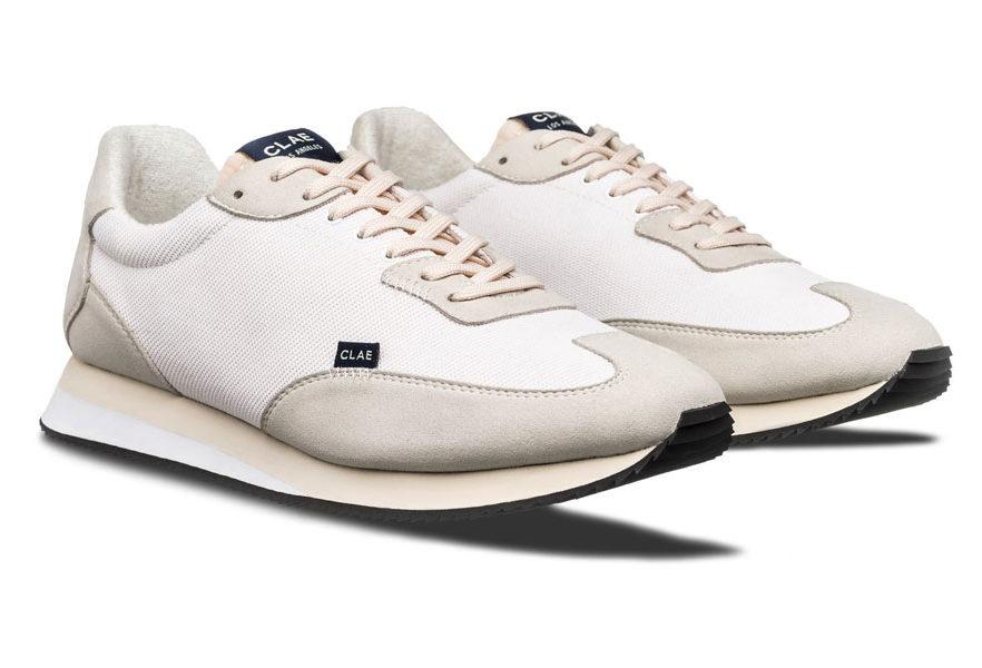 clae-runyon-printempsete-2020-sneaker-11