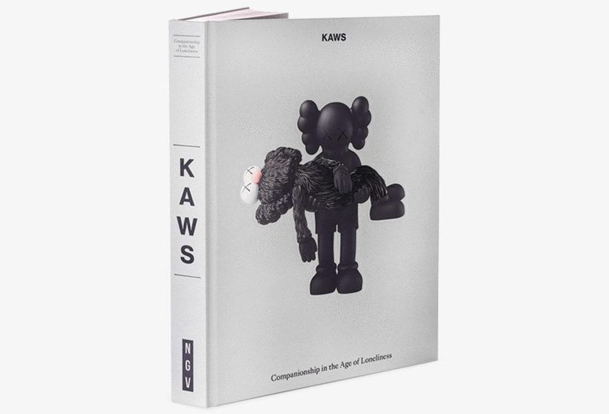 kaws-x-concept-store-legacy-01