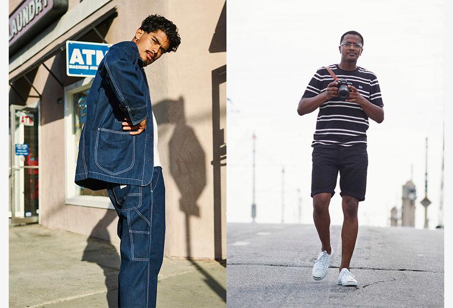 lee-jeans-printempsete-2020-campagne-01