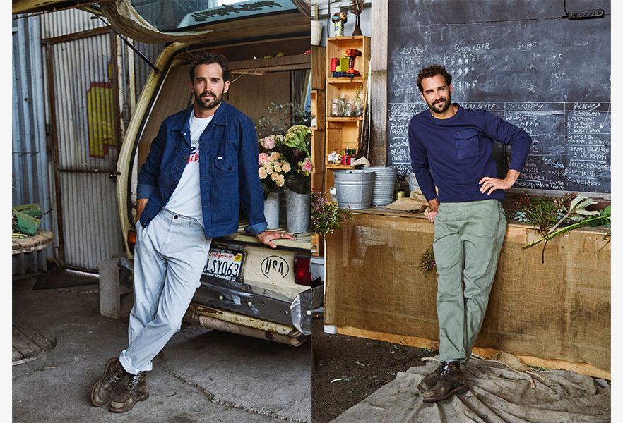 lee-jeans-printempsete-2020-campagne-02