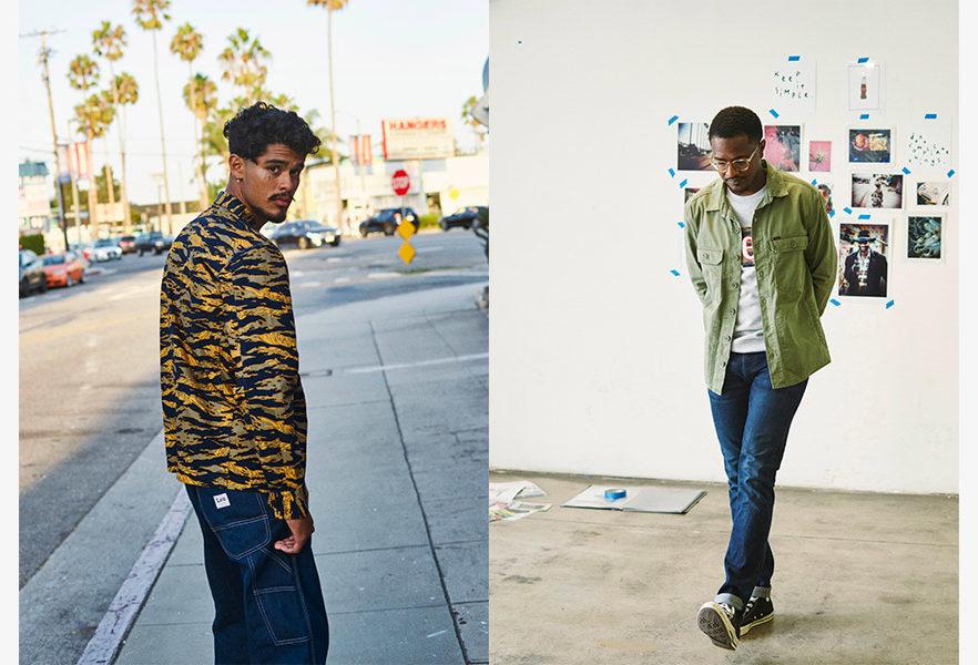 lee-jeans-printempsete-2020-campagne-03