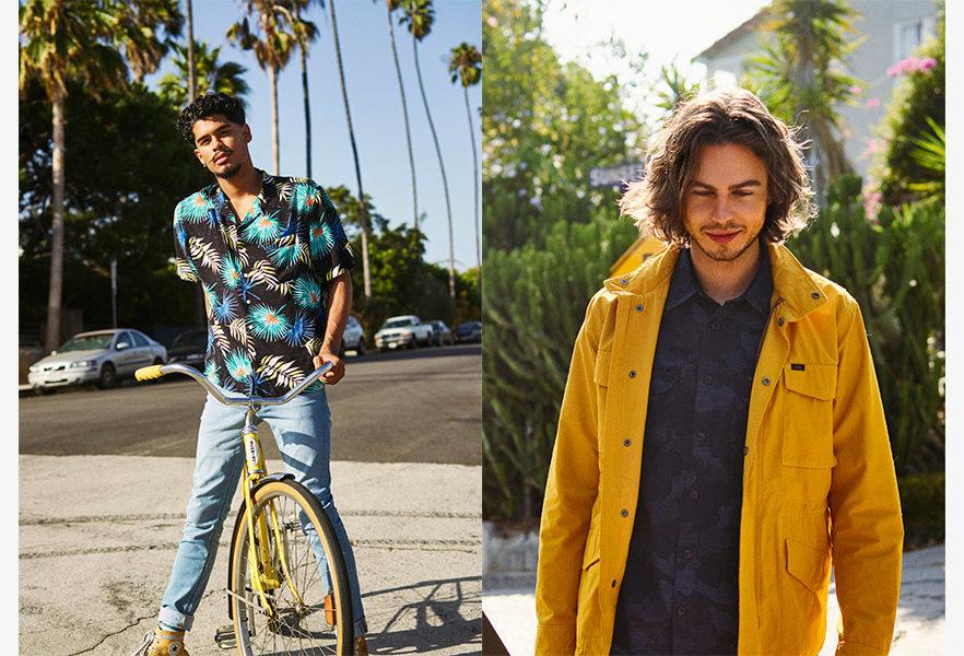 lee-jeans-printempsete-2020-campagne-04