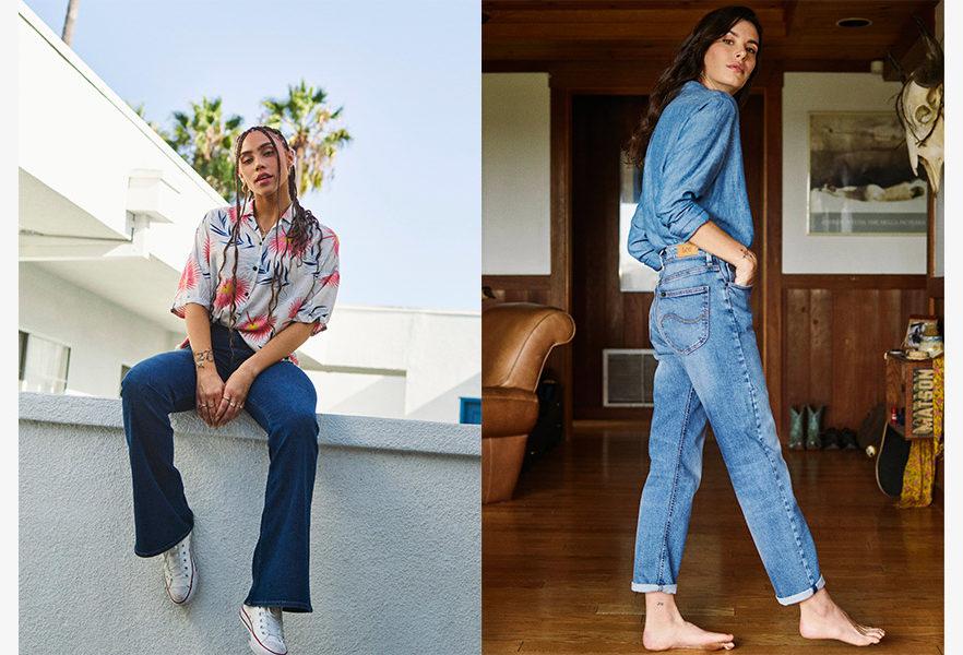 lee-jeans-printempsete-2020-campagne-05
