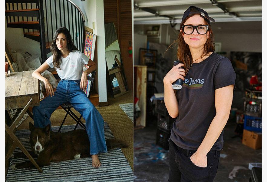lee-jeans-printempsete-2020-campagne-06